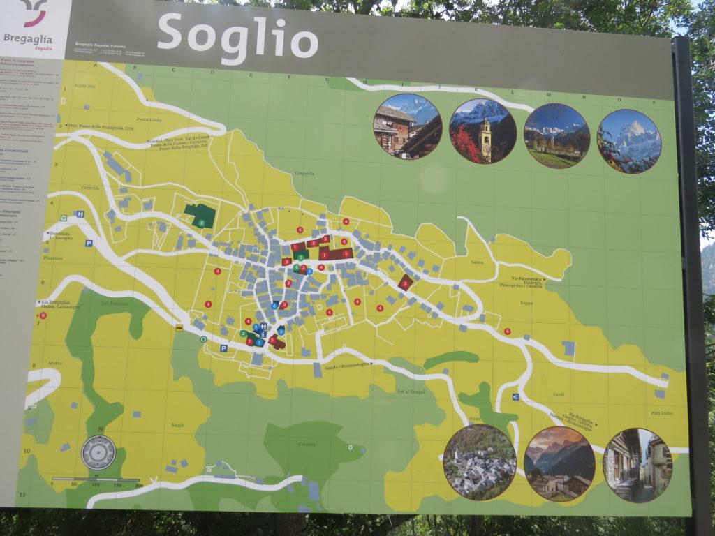 ソーリオ地図